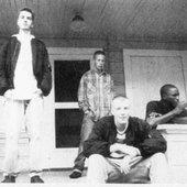 Loose Change - melodic punk from Ukiah, CA.jpg