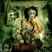 Thorns / Blasphemous Radicals