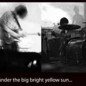 Under The Big Bright Yellow Sun