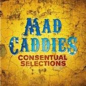 Consentual Selections