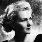 Elisabeth Schwarzkopf/Radio-Symphonie-Orchester Berlin/George Szell