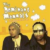 The Dominant Mammals