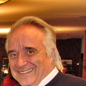 Joao Carlos Martins