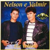 Nelson e Valmir