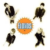 The Floyds