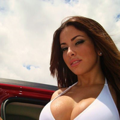 Nayer PNG
