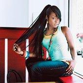 Shawnna