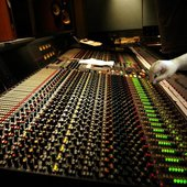 MIxing finals of Someday love