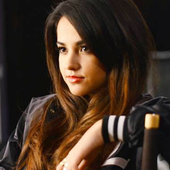 Becky G PNG