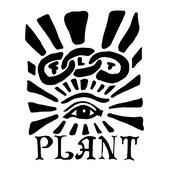 Plant FLT