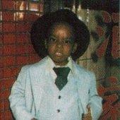 Little Lamont Corleone