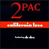 2PAC featuring DR. DRE & ROGER TROUTMAN