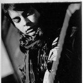 Sue Ann Harkey