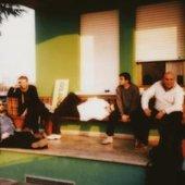The Slowmovies (Gaetano, Luca, Francesco D. G., Fabio & Robbo 'Shrek' Voollo)