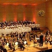 Slovenian Radio Symphony Orchestra