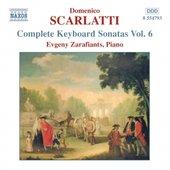 Keyboard Sonata in F sharp minor, K.67/L.32/P.125: Allegro