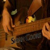 Shiah Coore