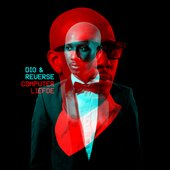 Dio & Reverse
