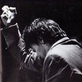 Glenn Branca