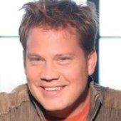 Jason Deere