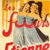 Les Sœurs Étienne