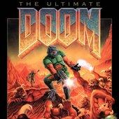 Doom - Original Soundtrack