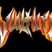 Vulture (Brazilian Death Metal Massacre)