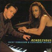 Cassandra Wilson & Jacky Terrasson