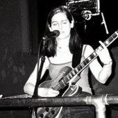 Northampton, early 1999