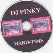 DJ Pinky
