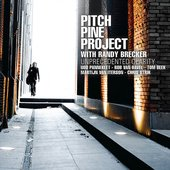 Pitch Pine Project /Randy Brecker