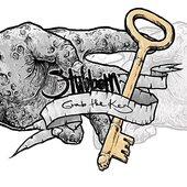 Grab the Key