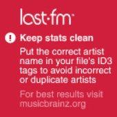 ¿Parecidos Musicales?