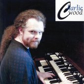 Charlie Wood