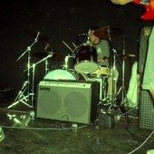 @ Uberlândia, MG ; 2007