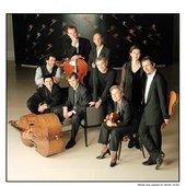 Gerard Lesne & Il Seminario Musicale