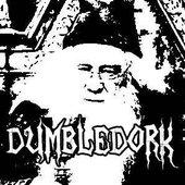 Dumbledork