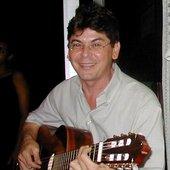 Eugênio Leandro