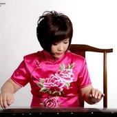 Zhao Jiazhen