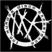 MURDER DISCO X