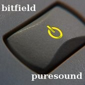 bitfield
