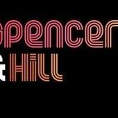 Spencer & Hill feat. Ari