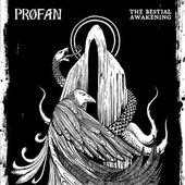Profan