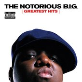 The Notorious B.I.G. featuring P. Diddy, Nelly, Jagged Edge & Avery Storm