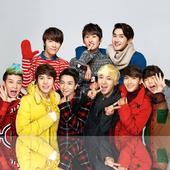 Lotte Magazine December