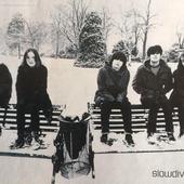 Slowdive1989