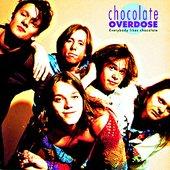 Everybody Likes Chocolate