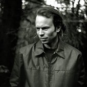 Christian Wallumrød Trio