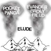 Evander Brolyfield
