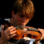 Owen Pallett PNG